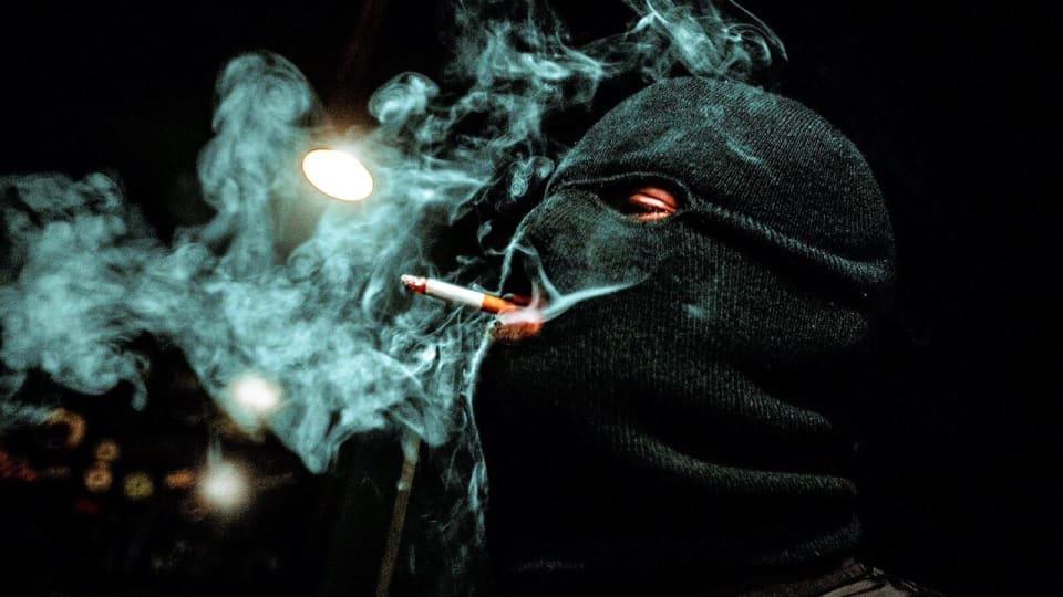 "Malaa and JACKNIFE Throw Down on Latest Track ""Revolt"""