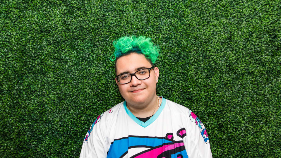 "Slushii Shares Lead Single, ""Candy Flip,"" from Forthcoming EP"