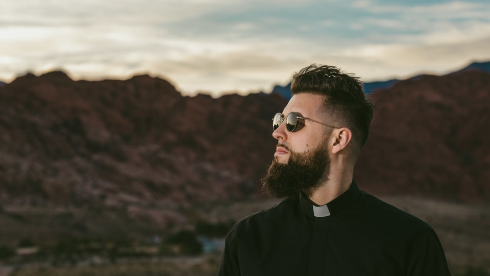 Tchami Reveals that His Debut Album is On The Way