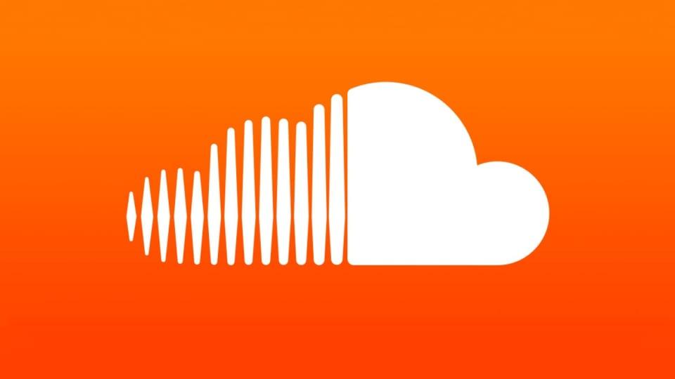 "SoundCloud Launches Artist Marketing Tool ""Promote on SoundCloud"""