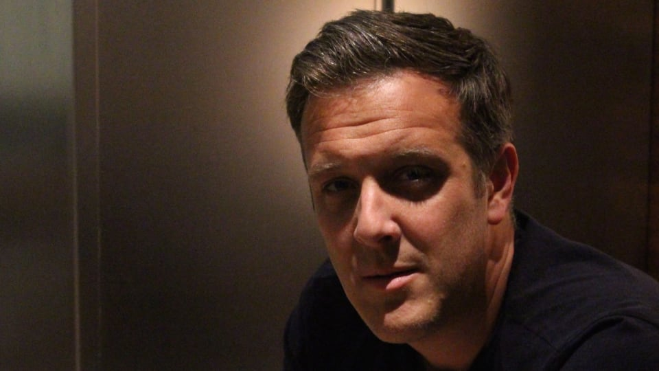 Skrillex, Alison Wonderland Agent Simon Clarkson Joins ICM to Oversee EDM Division