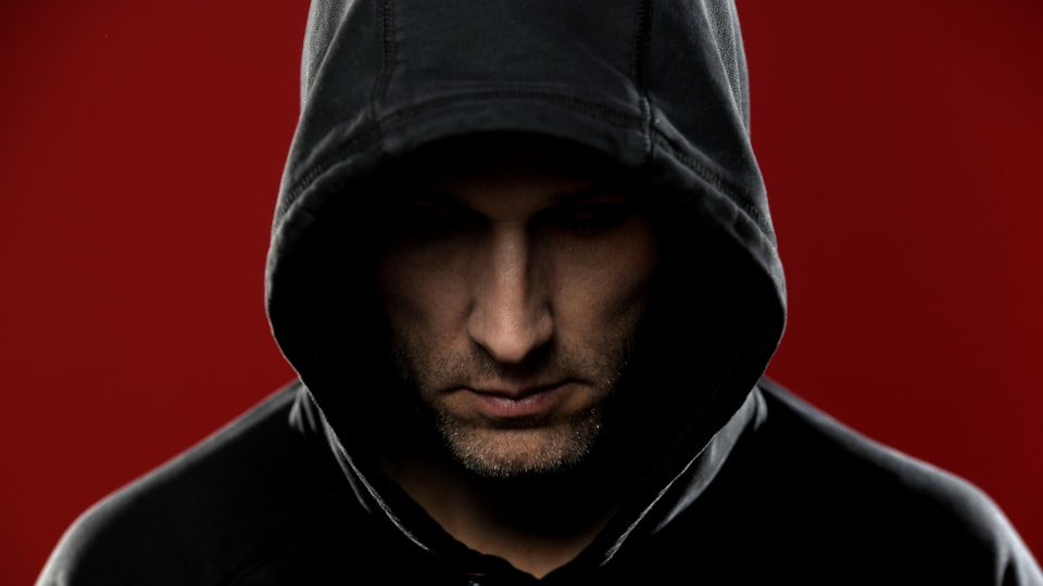 """Kaskade Makes Monstercat Debut, In-Game Rocket League Track """"Flip Reset"""" With WILL K"""