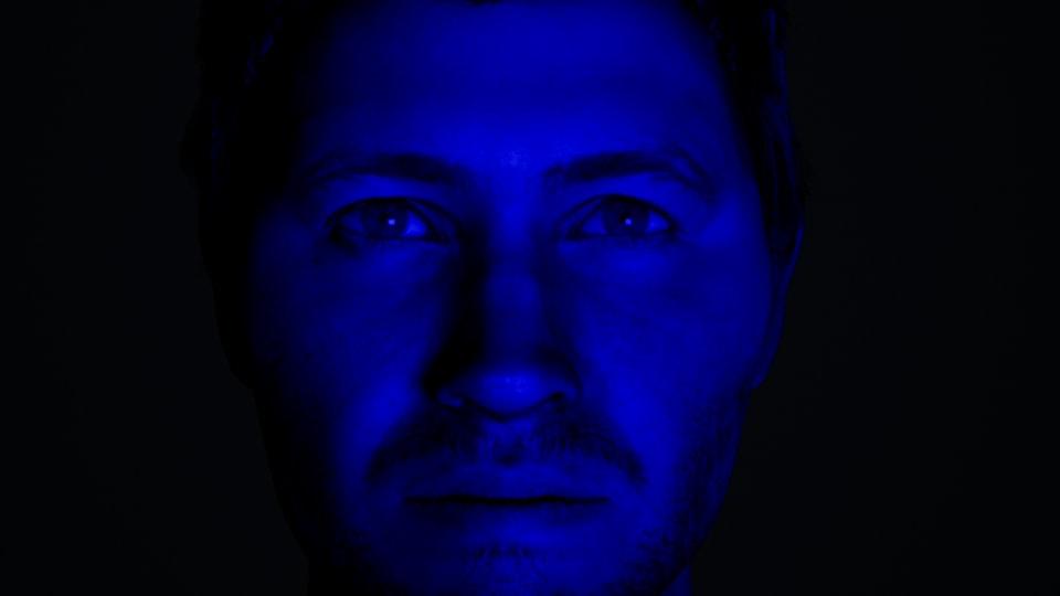 "Listen to Baauer's Genre-Bending 19-Track Mixtape,""The Boptape"""
