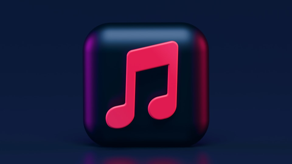 Apple Music Leverages Shazam to ID Full DJ Mixes, Compensate Rights Holders