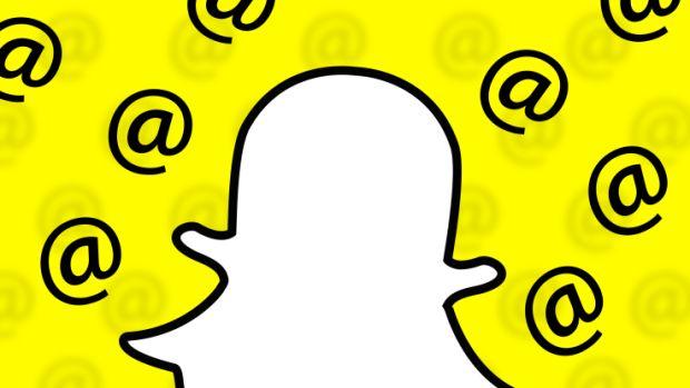 snapchat-mention-tag