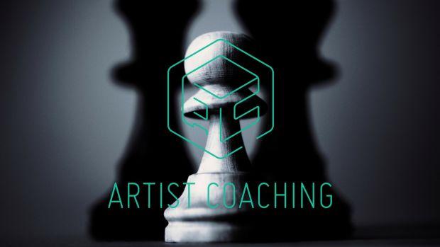 ArtistCoaching_2