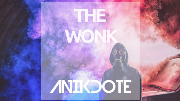 The Wonk-4