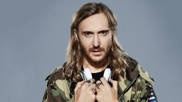 David-Guetta