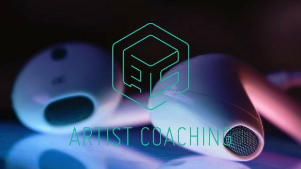 ArtistCoaching (3)