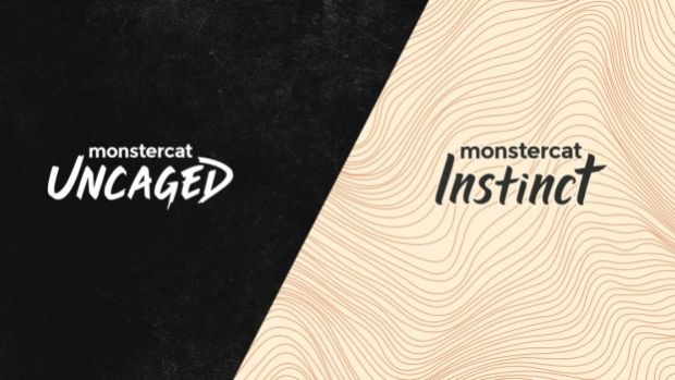 Monstercat Uncaged & Instinct
