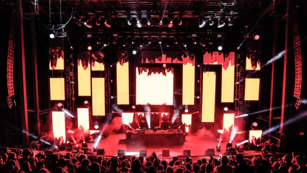 c_fill-f_auto-g_faces-h_630-w_1200-v1491854802-this-song-is-sick-media-image-gramatik-redrocks-1491854801938-jpg