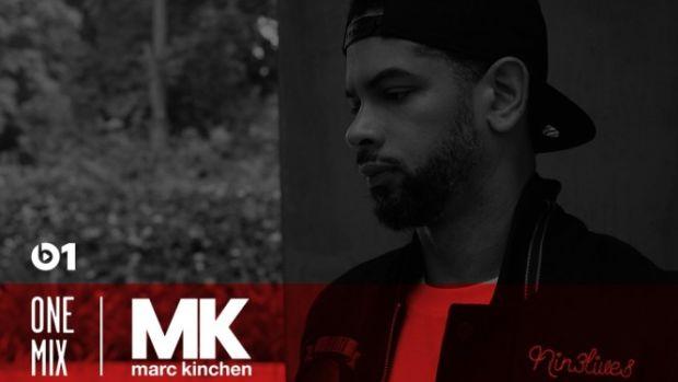 Marc Kinchen (MK)