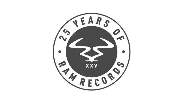 RAM-Records
