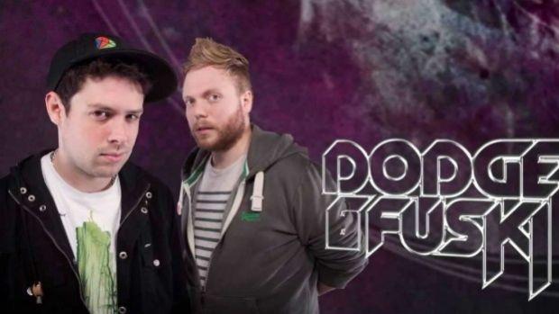 Dodge & Fuski