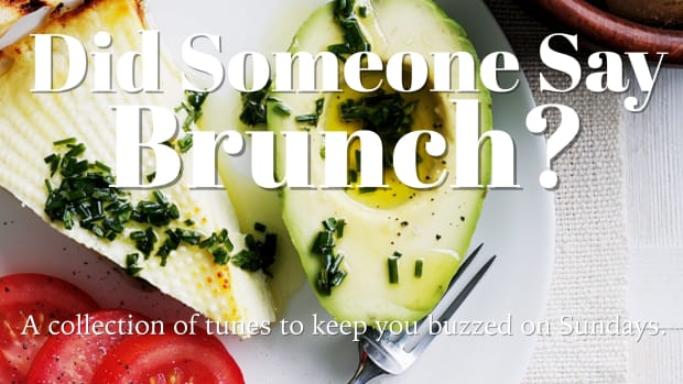 avocado-brunch