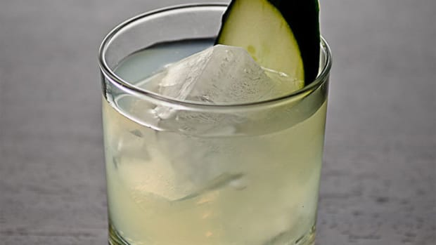cucumber-basil-lime-gimlet-720-720-recipe