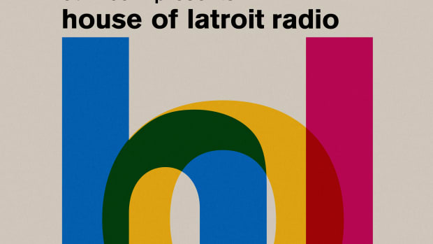 House of Latroit Radio (Ep. 3)
