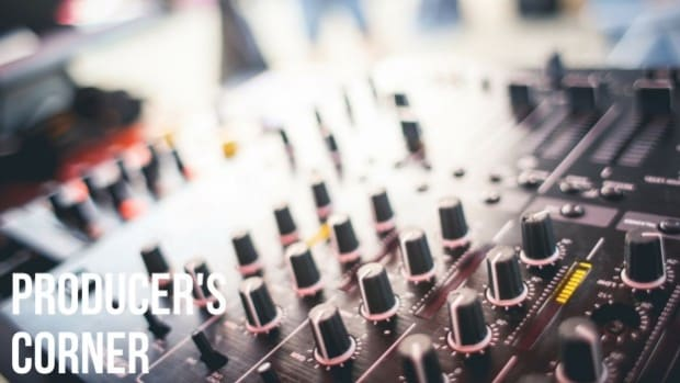 mixing & mastering tips