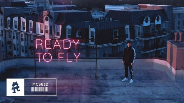 Didrick-Ready-To-Fly