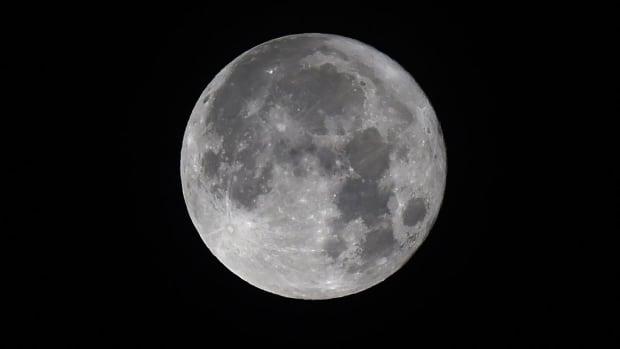 skynews-supermoon-moon-planet_4146216