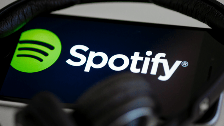 How To Make $100,000 A Year From Spotify - EDM com - The Latest