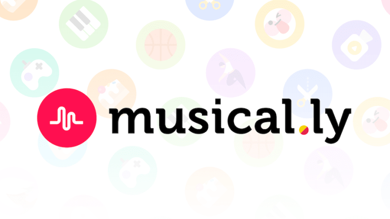 Why Promotion Channels On Musical.ly Are The Next Frontier For Your Music