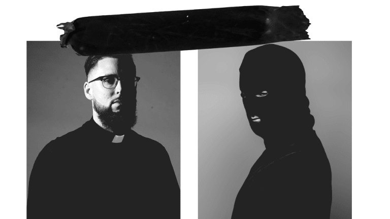 Word of Mouth: Tchami and Malaa Drop Collaborative EP, SLANDER Teams up With WAVEDASH, and more!
