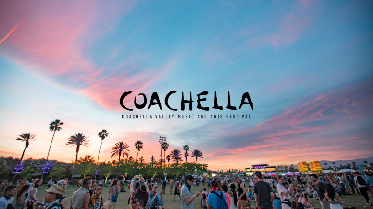 Coachella Advanced Sale Date Has Been Announced and Not Everyone is a Happy Camper