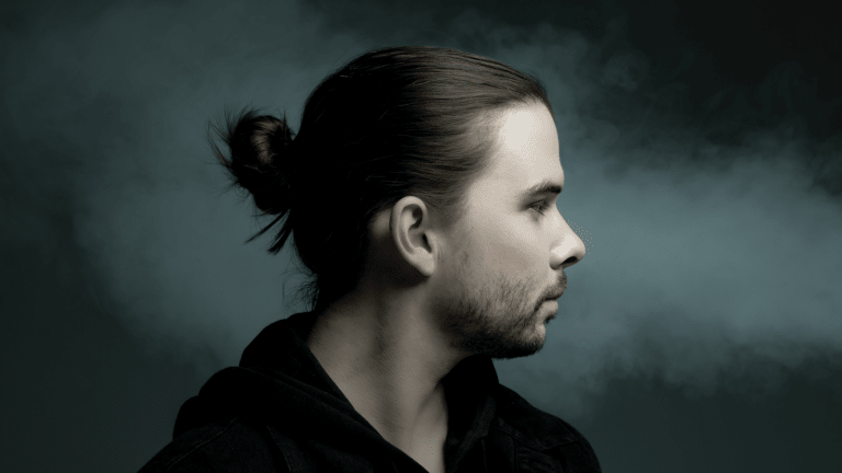 Seven Lions Has Announced Huge North American Tour
