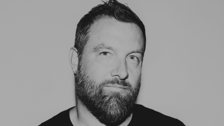 Claude VonStroke Plays Out New Live Album & Talks All Things Music On Beats 1 One Mix