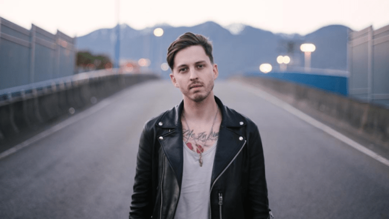 Ekali Releases Emotional Awakening 5 Mix [Listen]