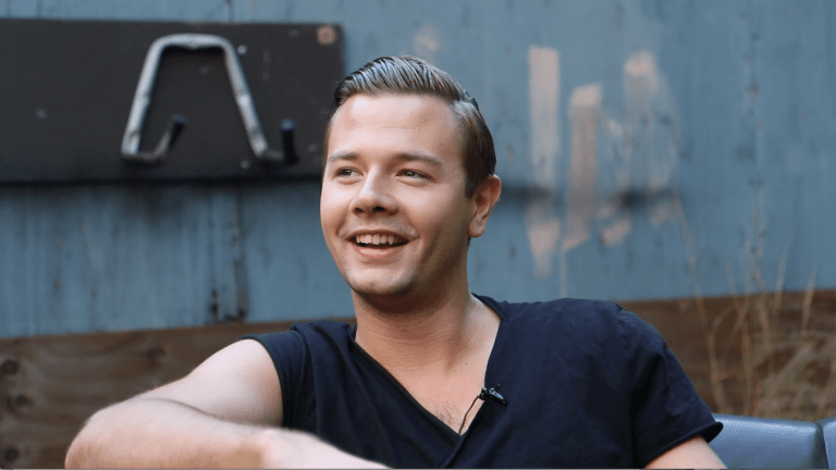 Sam Feldt Cancels Performances in The Near Future Due to Hospitalization
