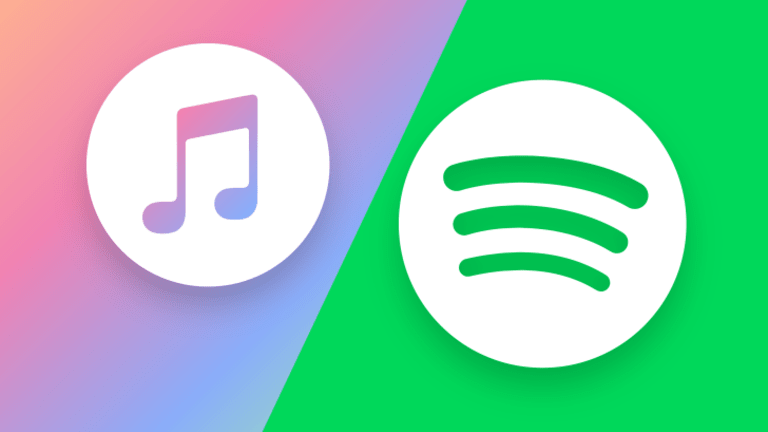 Apple Music Just Beat Spotify With The Most US Subscribers