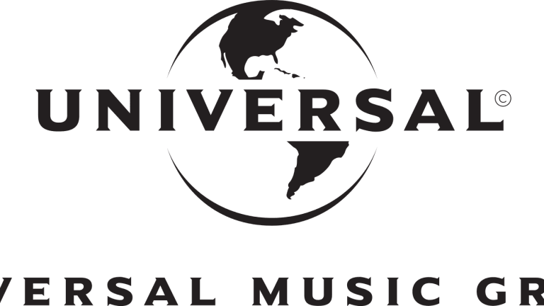 Industry News Round-Up: Universal Music Group For Sale, Apple Music's North American Subscribers, and More