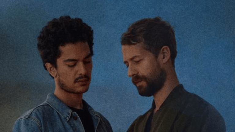 "The Blaze Share Beautiful New Track ""FACES"" [Listen]"