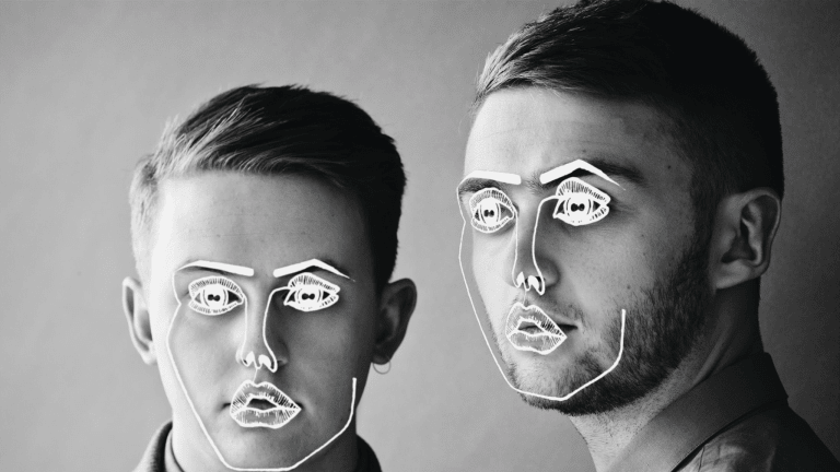 "Disclosure Bring Back The 80's With New Track ""Love Can Be So Hard"" [Listen]"