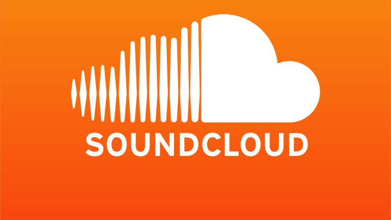 SoundCloud Recommends 5 New Years Resolutions for Artists in 2019
