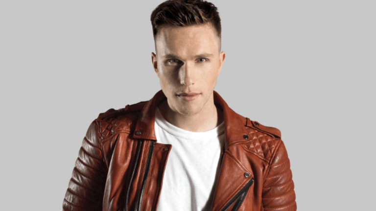 Nicky Romero to Take Part In Call of Duty League Event