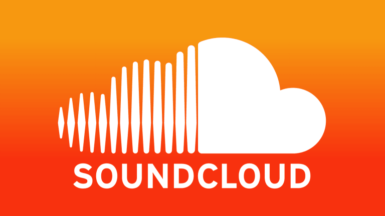 SoundCloud Now Allows You to Make Money On the Music You Upload to Their Site