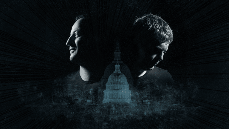 Sasha and Digweed Return to Echostage For Epic #AllNightLong Set