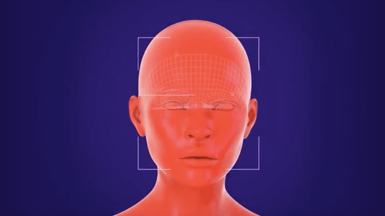 """The Glitch Mob, Gramatik and More want to """"Ban Facial Recognition at Festivals"""""""