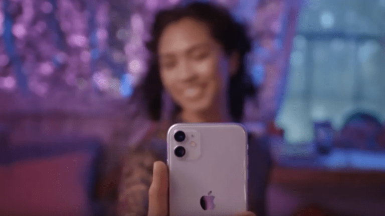 "Madeon's ""Dream Dream Dream"" Appears in New iPhone Ad"