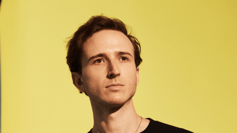RL Grime Announces 15-Track Sable Valley Summer Compilation Due Out Next Month