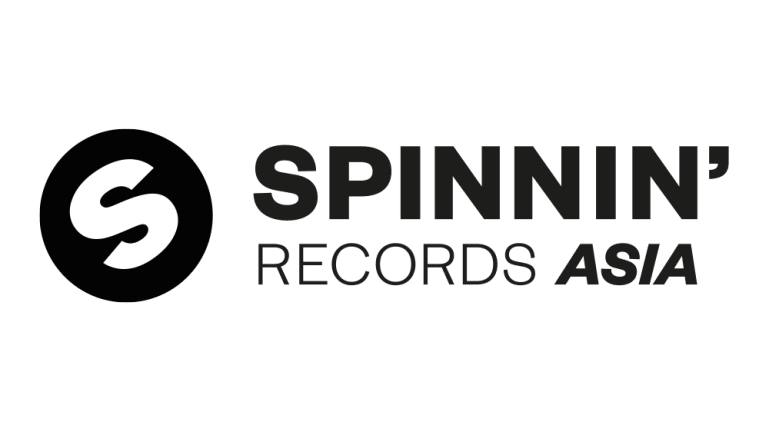 Spinnin' Records to Launch New Label for Asian Market