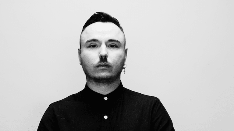 Duke Dumont Cancels Remaining 2019 Shows Due to Health Issues