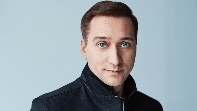 Paul van Dyk's $12 Million Injury Settlement Contested by ALDA Events
