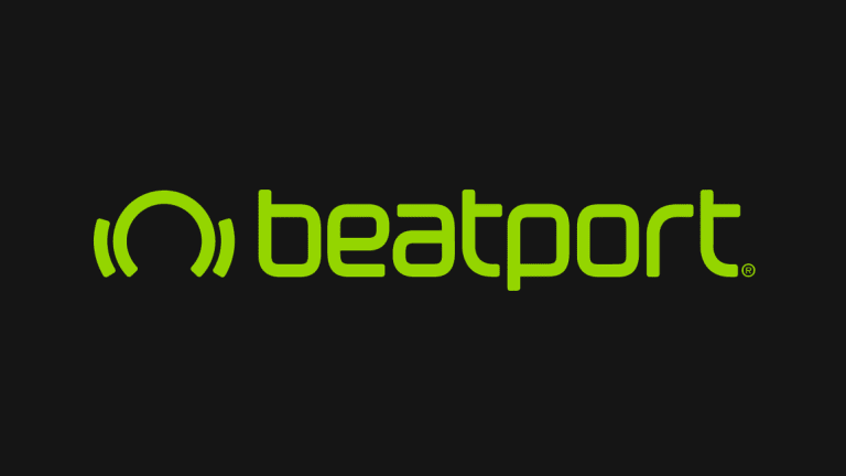 Beatport Reports Their Highest-Grossing Tracks of 2018