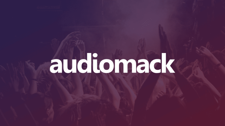 Audiomack Announces Top Emerging Artists and Labels of 2019