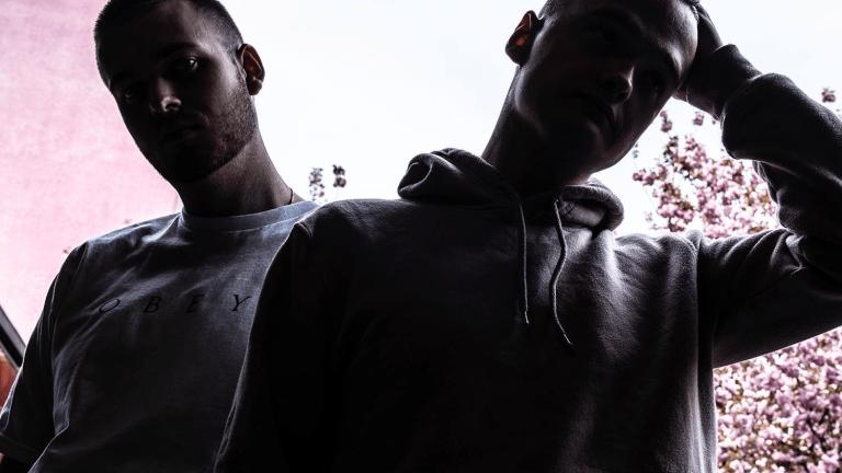 "Duke & Jones Release Minimalistic ""Delusions"" Featuring FJØRA"