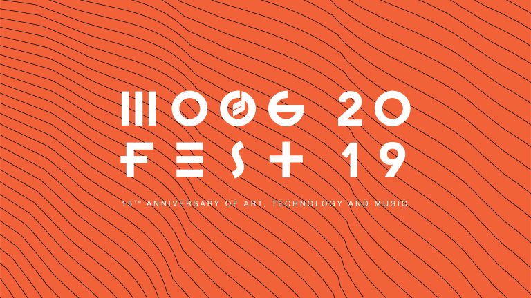 Indie Music and Tech Festival Moogfest to be Hosted in Durham, N.C. for the 15th Year in a Row